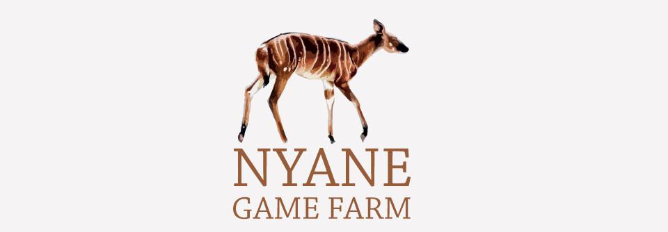 Nyane Game Farm